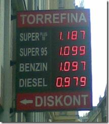 DieselpreisJun29